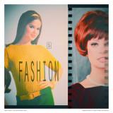 Fashion II