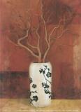 White Pot II
