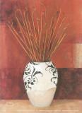 White Pot I