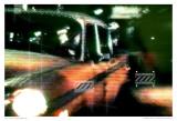 Taxi Driver III