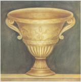 Monumental Vase III