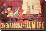 Cinematographe Lumiere
