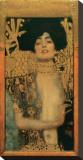 Judith I  c1901