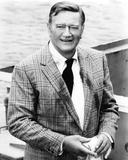 John Wayne - McQ