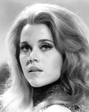 Jane Fonda - Barbarella