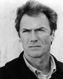 Clint Eastwood - Escape from Alcatraz