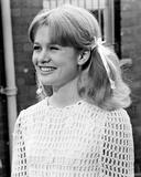 Judy Geeson - To Sir  with Love
