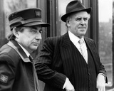 George Cole - Minder