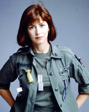 Dana Delany - China Beach