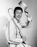 Dick Van Dyke - Mary Poppins