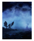Dragon Myst