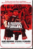 Fistful of Dollars