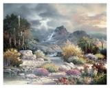 Springtime Valley