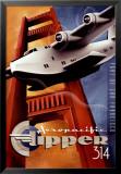 Clipper 314