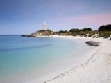 Australia  Western Australia  Rottnest Island