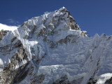 Nepal  Everest Region  Khumbu Valley