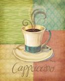 Quattro Coffee I