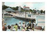 Rocky Point  Narragansett Bay  Rhode Island