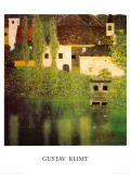 Castello Sul Lago Atter