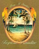 Isle del Sol