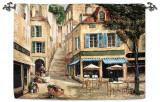 Cafe de La Place Nde