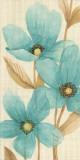 Waterflowers II
