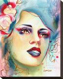 Love Lost Tableau sur toile par Cambria