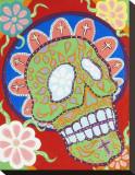 Dead Sombrero