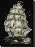Coffin Seas