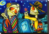 Noche de los Muertos