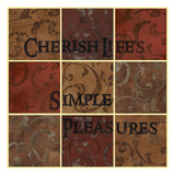 Cherish Squares