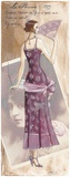 Parisienne 1929