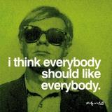 Everybody