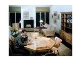 House & Garden - June 1948