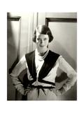 Vanity Fair - June 1931