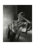 Vanity Fair - September 1931