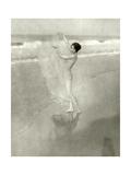 Vanity Fair - January 1924
