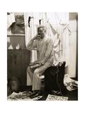 Vanity Fair - June 1934