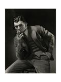 Vanity Fair - June 1935