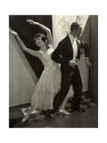Vanity Fair - July 1925