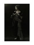 Vanity Fair - January 1921