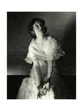 Vanity Fair - August 1931