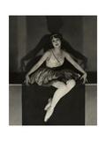 Vanity Fair - September 1923