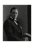 Vanity Fair - May 1932