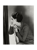 Vanity Fair - May 1926