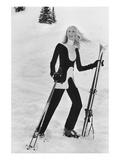 Vogue - November 1970