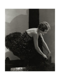 Vanity Fair - March 1927