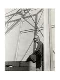 Vanity Fair - July 1931