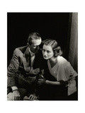 Vanity Fair - March 1933