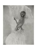 Vanity Fair - December 1928